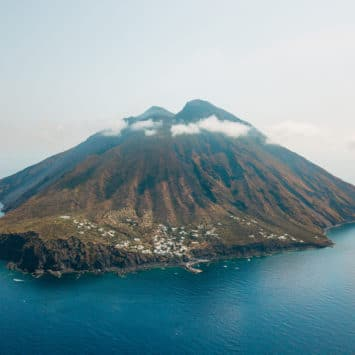 All you need to know before you go – Stromboli volcano hiking guide