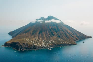Stromboli Hiking Guide